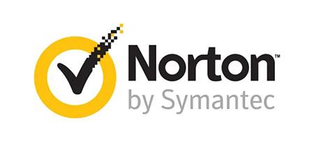 تصویر آنتی ویروس Norton Antivirus Plus