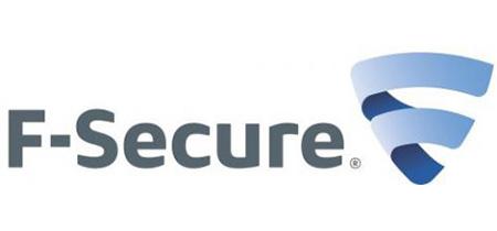 تصویر آنتی ویروس F-Secure Antivirus SAFE