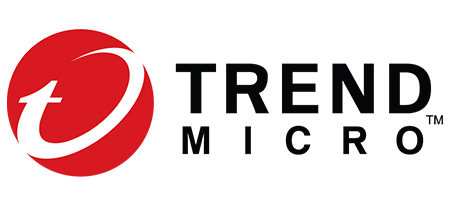 تصویر آنتی ویروس Trend Micro Antivirus+ Security
