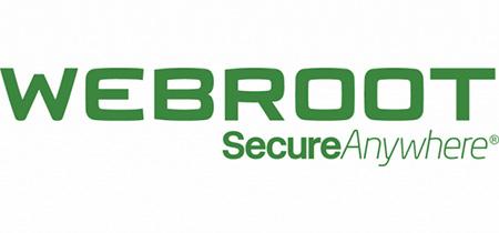 تصویر آنتی ویروس Webroot SecureAnywhere AntiVirus
