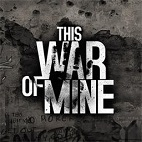 (This War of Mine: Stories - Fading Embers (ep. 3