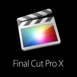 final-cut-pro-x1