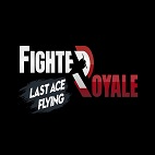 Fighter Royale - Last Ace Flying