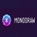 monodraw-logo