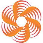 لوگوی نرم افزار iZotope Nectar