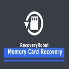 recoveryrobot-memory-card-recovery-logo