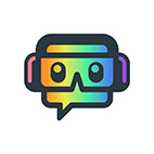 لوگوی نرم افزار Streamlabs