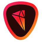 لوگو نرم افزار Topaz Studio