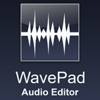 wavepadmater-logoo
