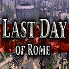 Last Day of Rome