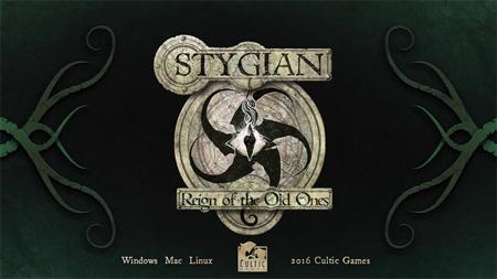 Reign of the Old Ones v1.1 نسخه PLAZA
