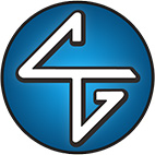 3ds.Max.Artroom.Animation.Tutorial.logo.www.download.ir