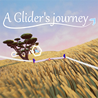 A Gliders Journey
