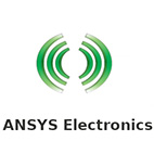 دانلود نرم افزار ANSYS Electronics Suite v2020