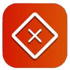 Aescripts.StageTool.logo عکس لوگو