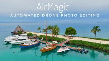 AirMagic-Automated-Drone-Photo-Editing