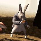 Alice's-Adventures-لوگو