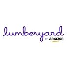 Amazon-Lumberyard-v1.21-Logo