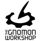 Anatomy.Workshop.Volume.6.Structure.and.Anatomy.of.the.Arm.logo.www.download.ir