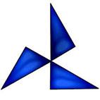 Autokroma.BRAW.Studio.logo عکس لوگو