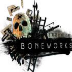 BONEWORKS-لوگو-بازی