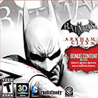 Batman-Arkham-City-Game-of-the-Year-Edition