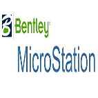 Bentley-MicroStation-CONNECT-Edition-10.1-Logo