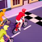 Bike-Rush-لوگو