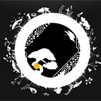 BioTek.logo عکس لوگو