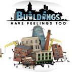 Buildings-Have-Feelings-Too-لوگو-بازی