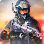 BulletRevolt