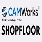 CAMWorks-ShopFloor-2019-SP3.0.1-Logo
