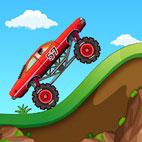 Car-Hill-لوگو