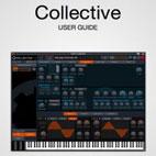 Collective.logo عکس لوگو