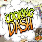 Cooking-Dash-لوگو