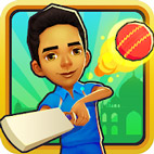 CricketBoy