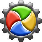 لوگوی نرم افزار DriverMax