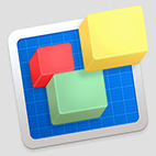 EverWeb-3.0.0-MacOSLogo