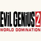 Evil-Genius-2--لوگو-بازی