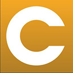 F.I.R.S.T.-Conval-10.5.1-Logo