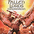 Fallen Lords Condemnation