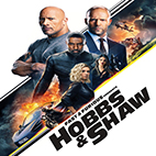 Fast.and.Furious.Presents.Hobbs.and.Shaw.poster