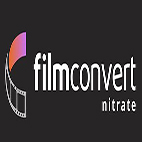 FilmConvert-Nitrate-Logo