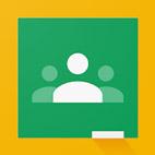 Google.Classroom