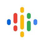 Google.Podcasts