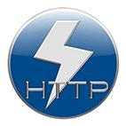 HTTPDebuggerProfessional-Logo