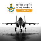Indian.Air.Force
