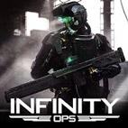 InfinityOps
