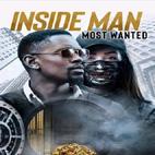 دانلود فیلم سینمایی Inside Man: Most Wanted 2019