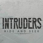Intruders-Hide-and-Seek-لوگو-بازی